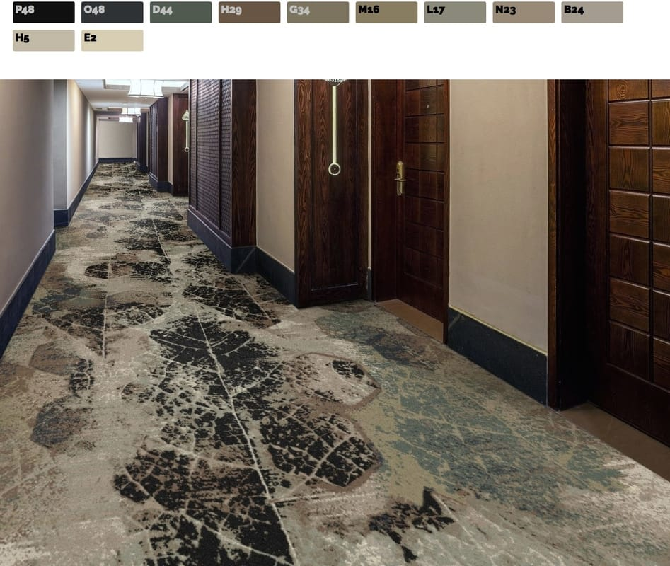 patterned carpet wall to wall cream web hosting by ipage carpet tile custom patterned ken martin hospitality